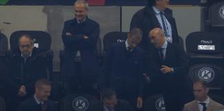 nemanja vidić-branislav ivanović-aleksandar čeferin-liga nacija