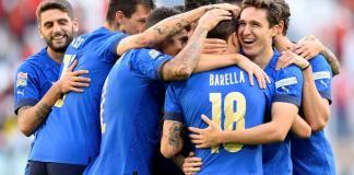 italija-belgija-liga nacija-rezultat-golovi