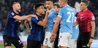 lacio-inter-fudbal-krkače-skandal