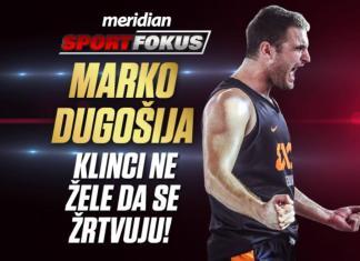 marko dugošija-basket 3x3