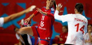 srbija-turska-rukomet-kvalifikacije-rezultat