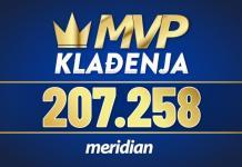 veliki dobitak-tiket-meridian-ponuda-kladjenje