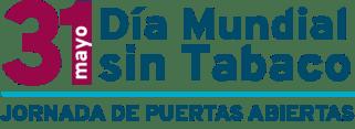Jornadas Abiertas en Instituto Meridians - 31 de mayo, día mundial Sin Tabaco #Nomáshumo