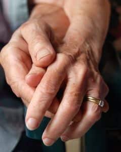 Reumatismo - Dolor articular según la MTC