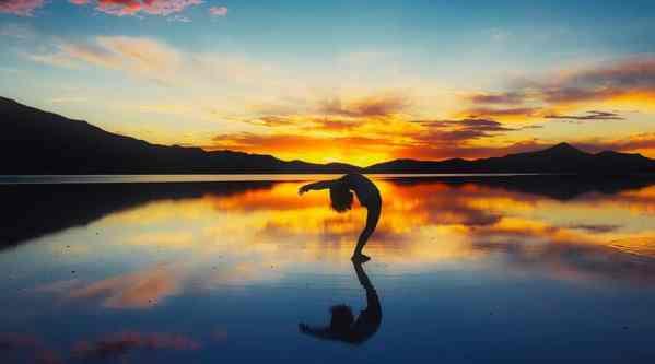 Consejos para aliviar el dolor muscular - Acupuntura