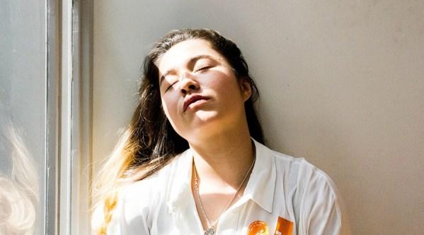 regula la astenia primaveral con acupuntura