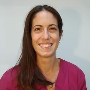Eva Federici - Osteopatía ginecológica