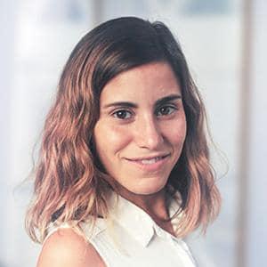 Carolina Martignetti