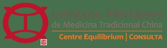Instituto Meridians logo