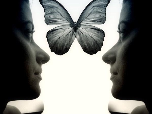 Taller de salud emocional sobre Autoestima