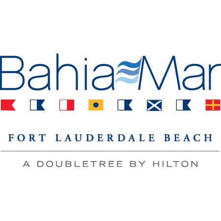 Bahia Mar is is a sponsor of the SwimBikusRun Naked Feet 5K
