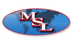 Meridian Security