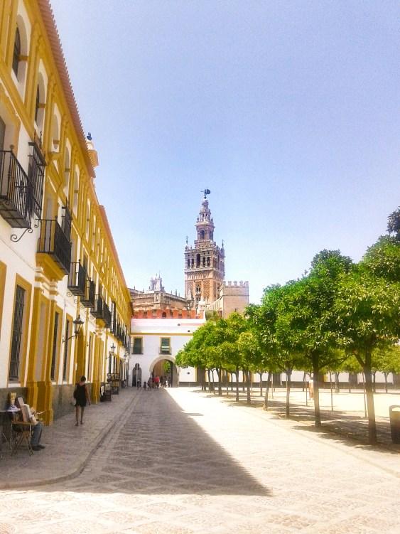 Cattedrale di Siviglia - 2.jpg