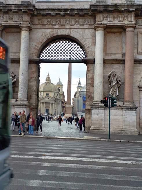 Porta Flaminia - Roma.jpeg