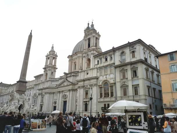 Piazza Navona.jpeg
