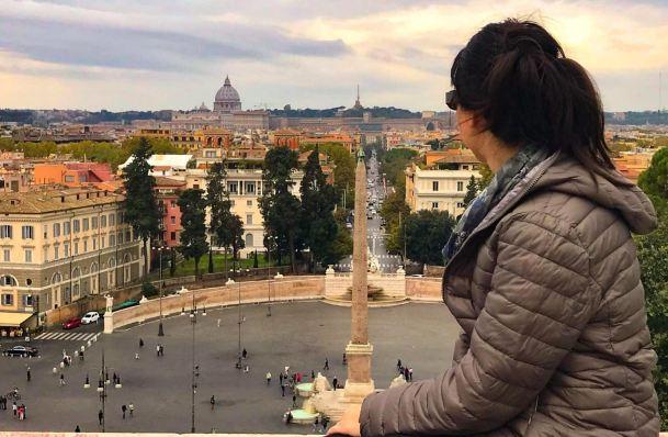Il Pincio - Roma.jpg