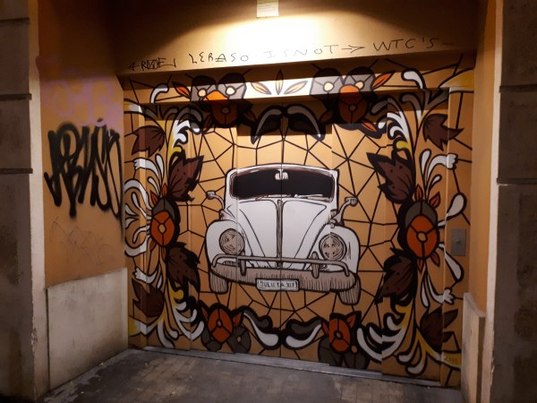 street art_Valencia_2.jpg