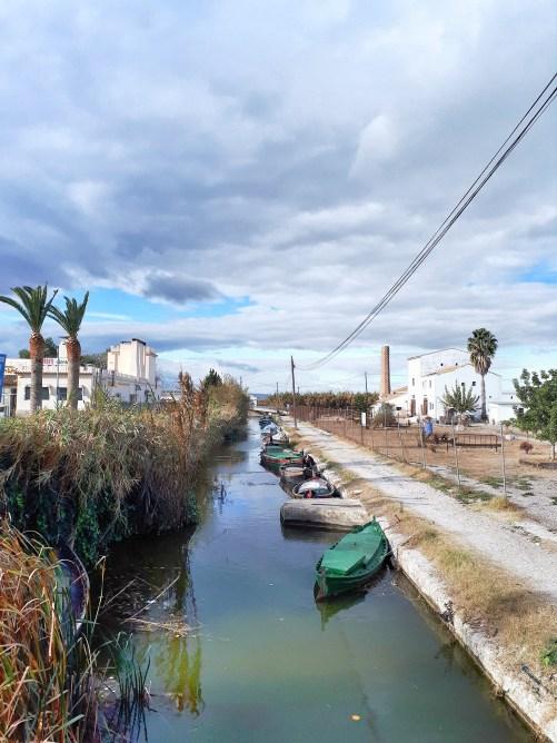 Parco dell'Albufera - Valencia - 8.jpeg