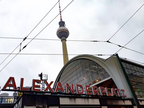 Alexanderplatz Berlino.jpg