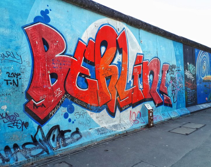 BERLINO SCRITTA_2