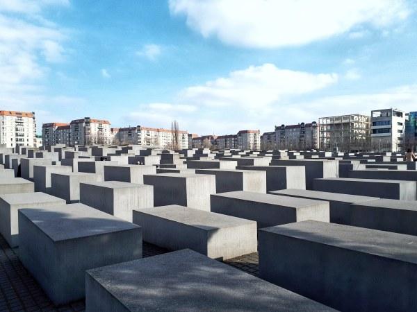 MEMORIALE - Berlino.jpeg