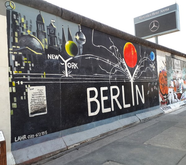 MURO di Berlino.jpeg