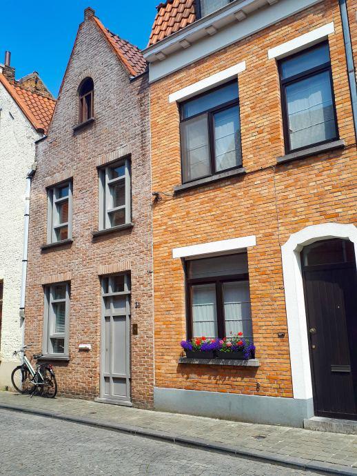 Bruges case
