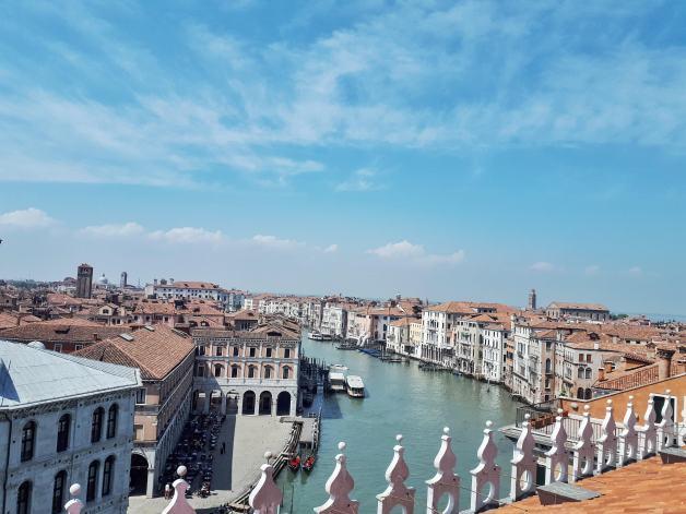 Terrazza - T FONDACO DEI TEDESCHI - Venezia.jpeg