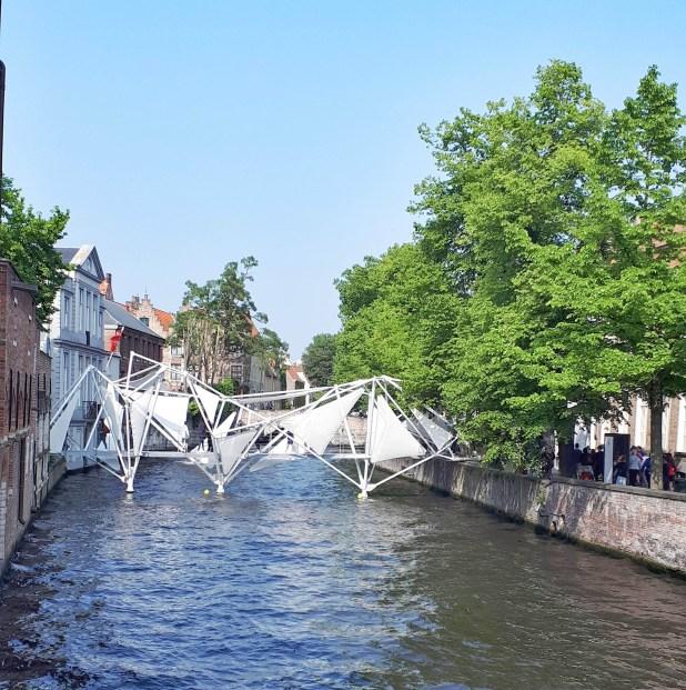 Triennale di Bruges - 2