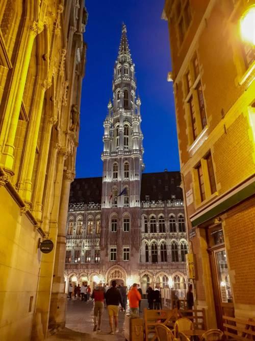 Grand Place Bruxelles.jpeg