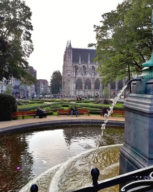 Petit Sablon Bruxelles.jpg
