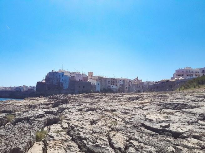 Pietra Piatta - Polignano a mare.jpg