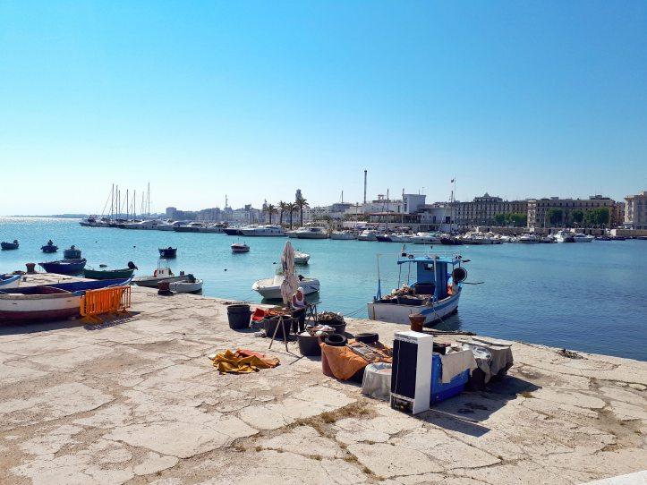 Lungomare di Bari.jpg