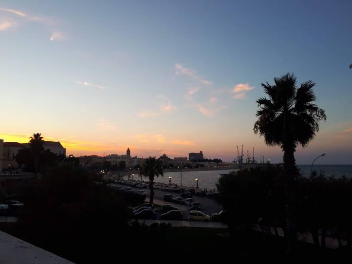 Il Lungomare di Bari - 3.jpg