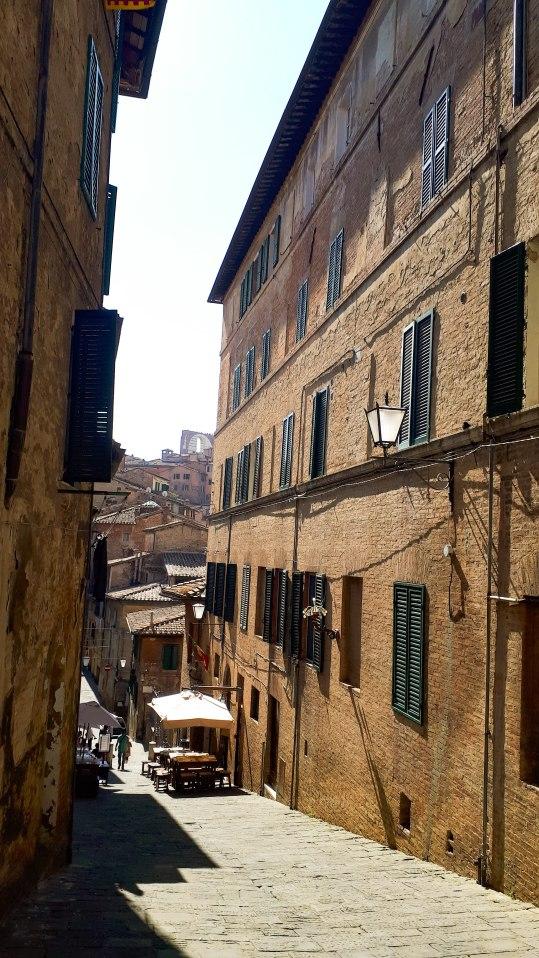Siena - 14.jpg
