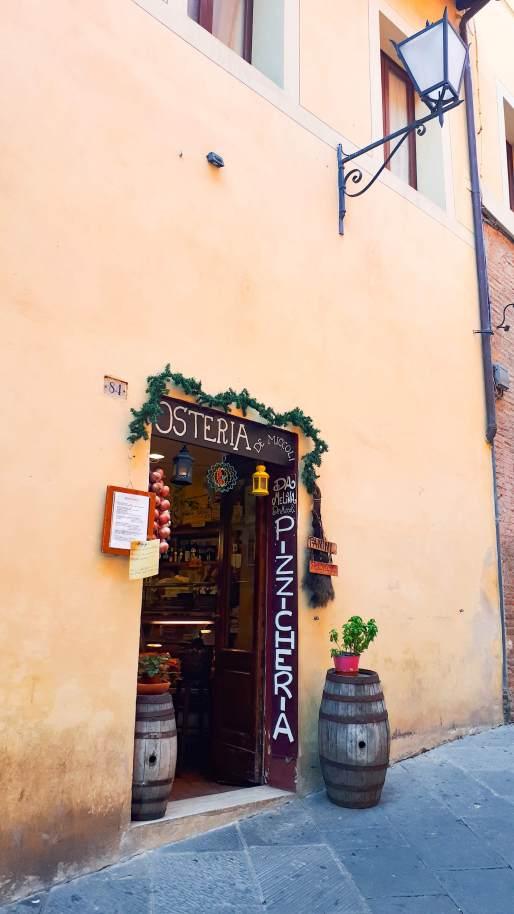 Siena - 10.jpg