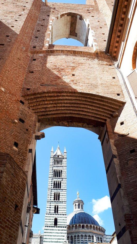 Duomo di Siena - 7.jpg