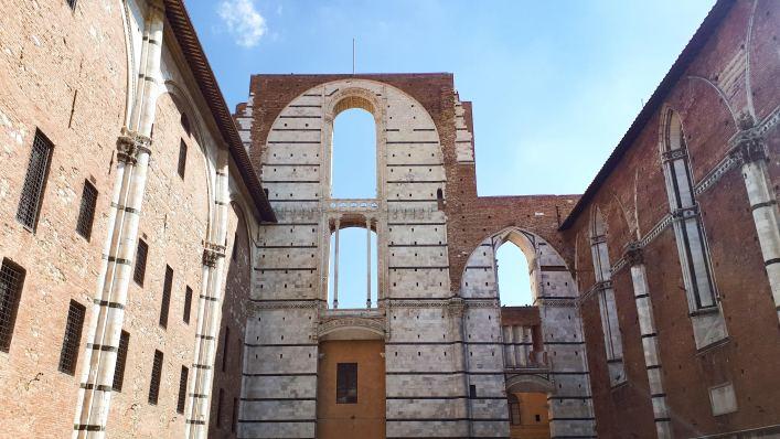 Facciatone Siena.jpeg