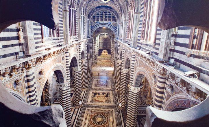 Duomo di Siena - 3.jpg