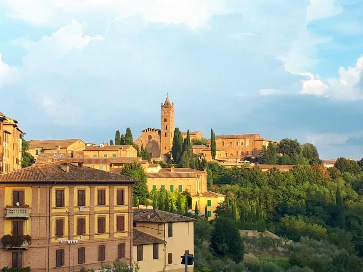Tramonto Siena.jpg