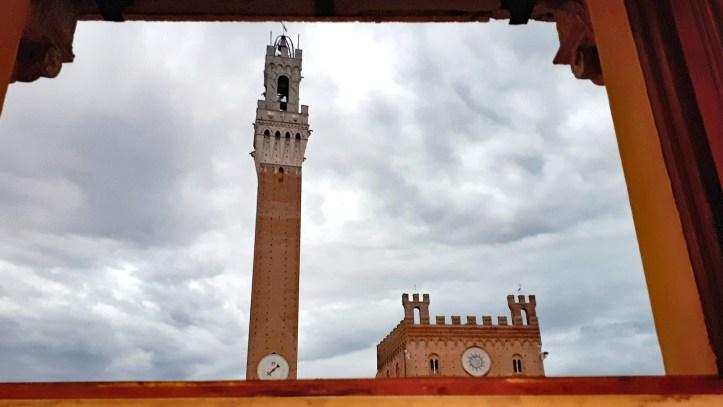 Piazza del Campo - Siena - 6.jpg