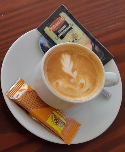 cafè leche y leche_Lanzarote.jpeg