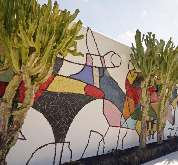 Lanzarote- Fondazione Manrique-2.jpeg