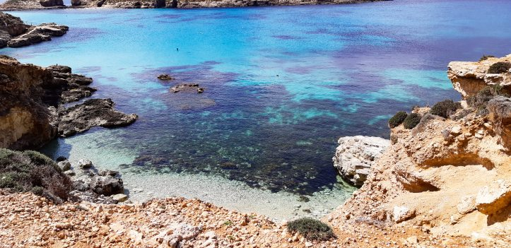 Blue Lagoon COMINO _Malta-7.jpg