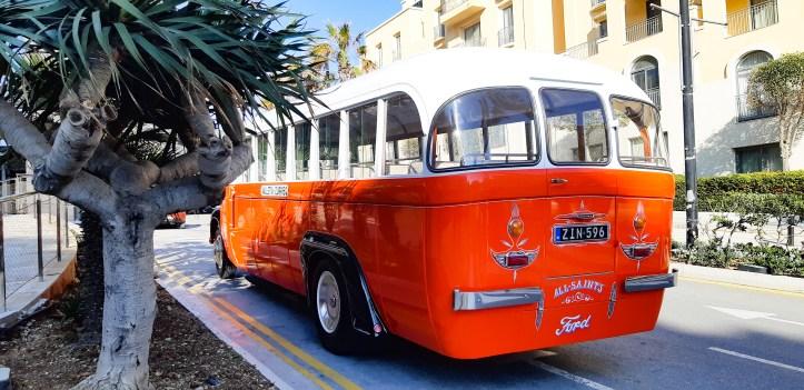 BUS STORICI Malta.jpg