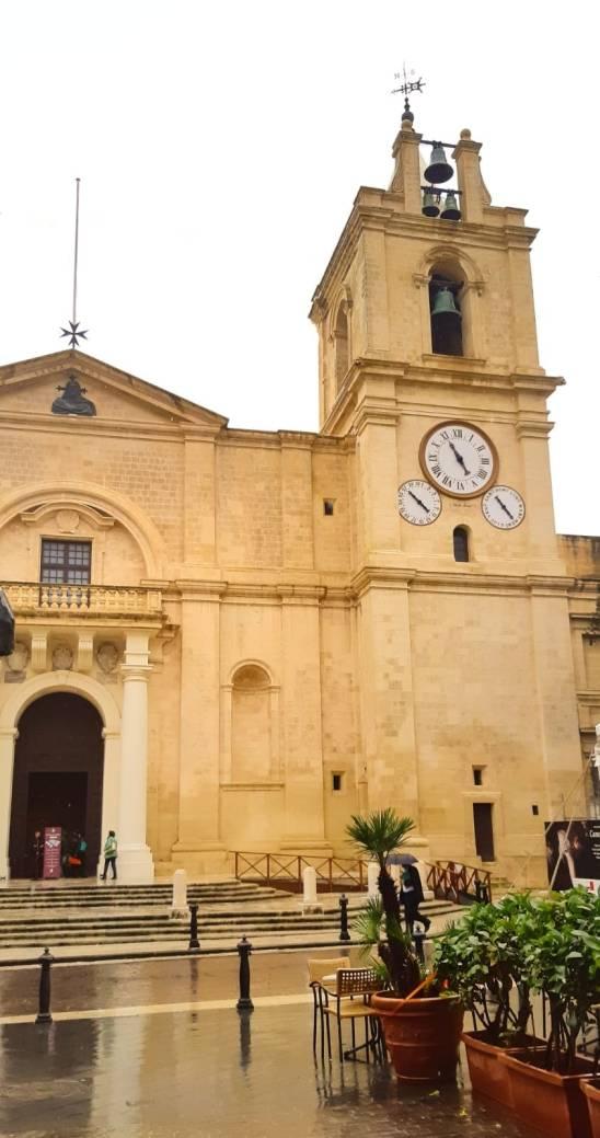 Concattedrale di san Giovanni Malta.jpg