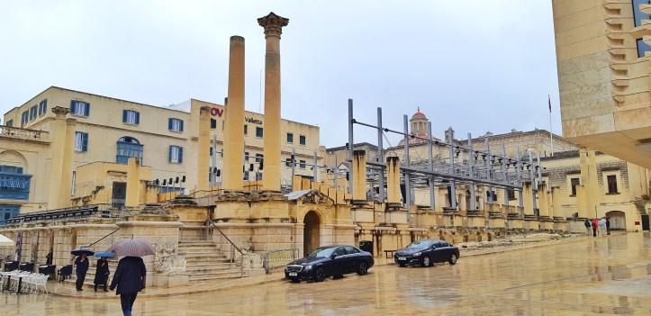 Royal Opera House Malta.jpeg