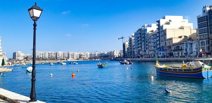Spinola Bay Malta.jpeg