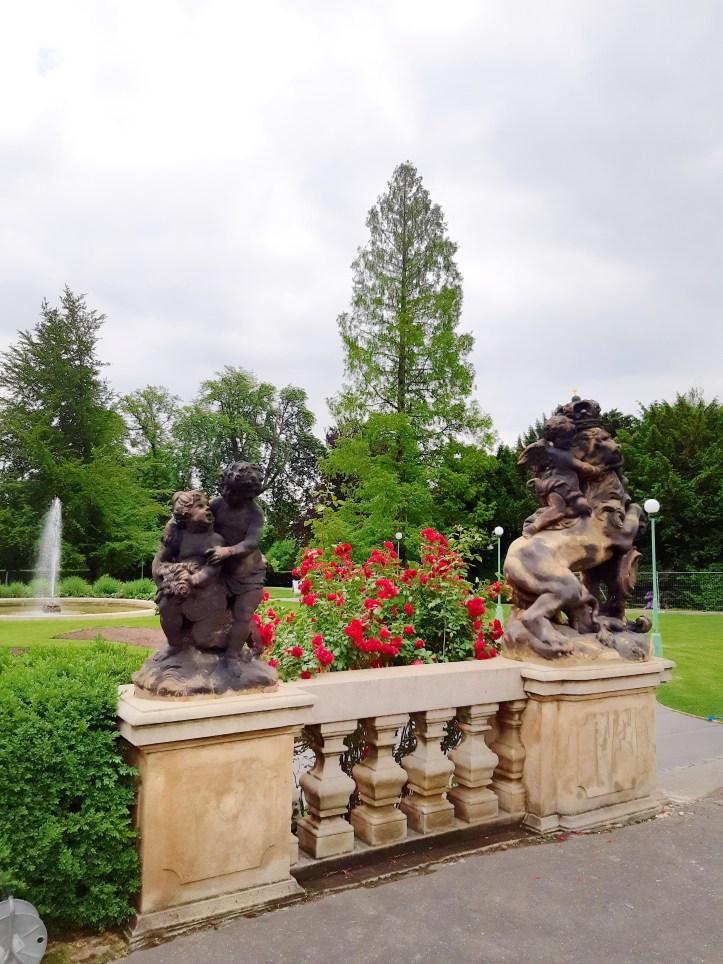 Giardini Castello di Praga - 2.jpeg