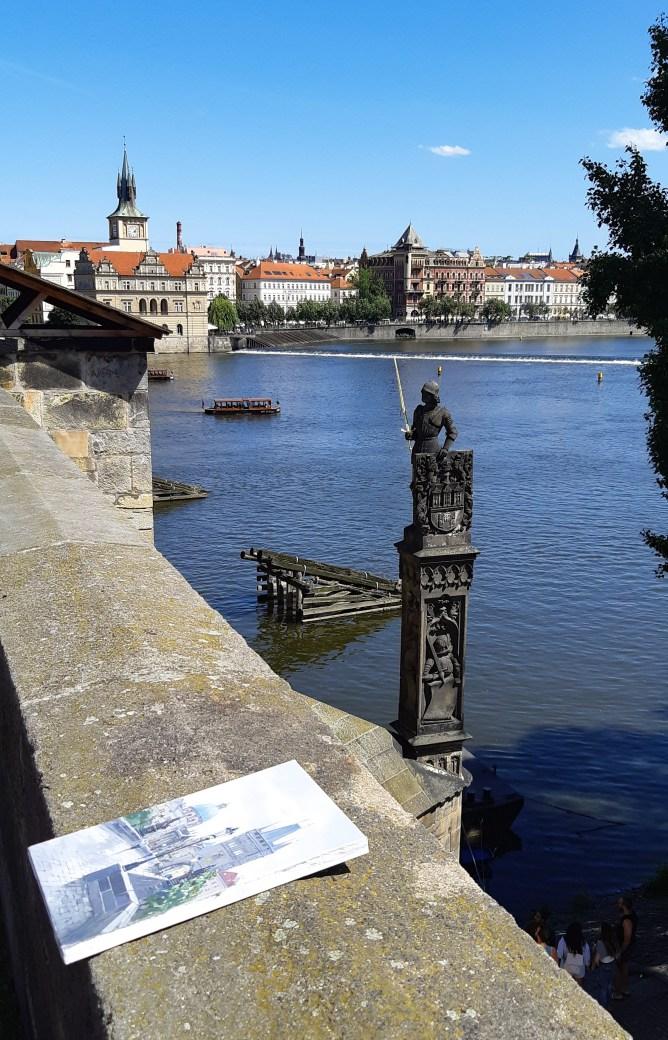 Ponte Carlo - Praga - Moldova.jpg
